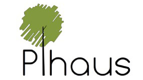 Pihaus Oy