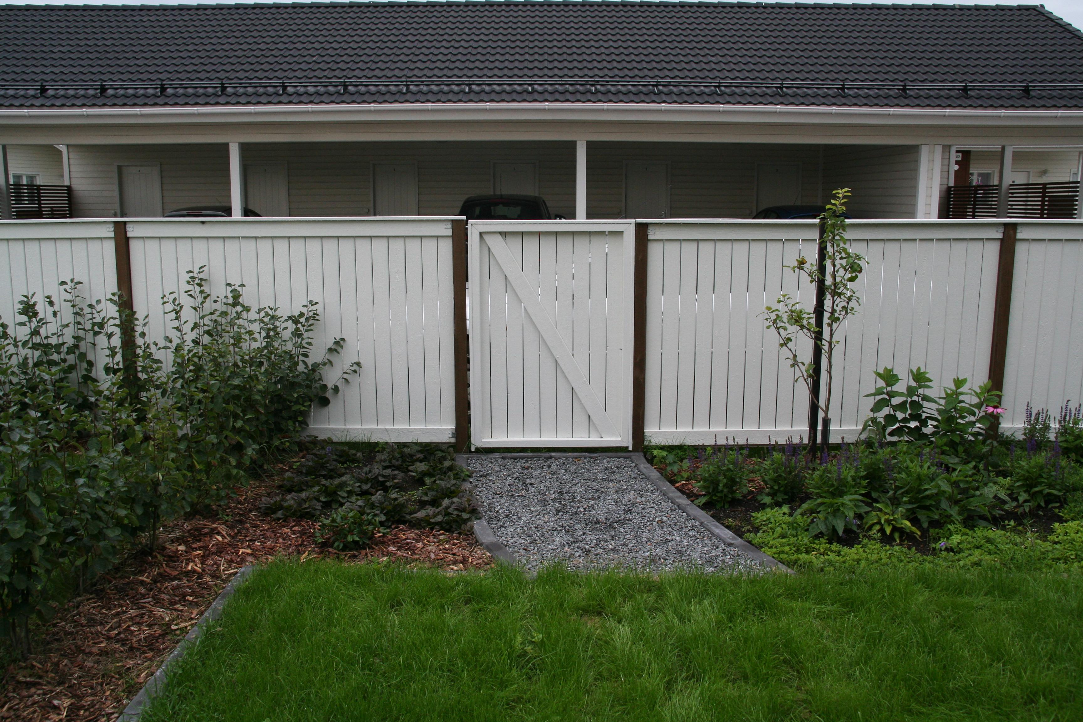 Pieni rivitalopiha, Sampo III, Hämeenlinna, 2016